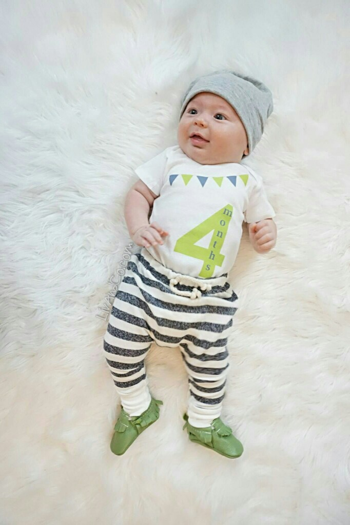 Save 4 month old baby clothes to get e-mail alerts and updates on your eBay Feed. + Results matching fewer words. 3 To 6 Month Old Baby Boys Clothes See more like this. 3 Month Baby Clothes, 5-Pieces - NWT - Gift Ready - Baby Shower Gift. Brand New. $ Guaranteed by Tue, Oct. 2.