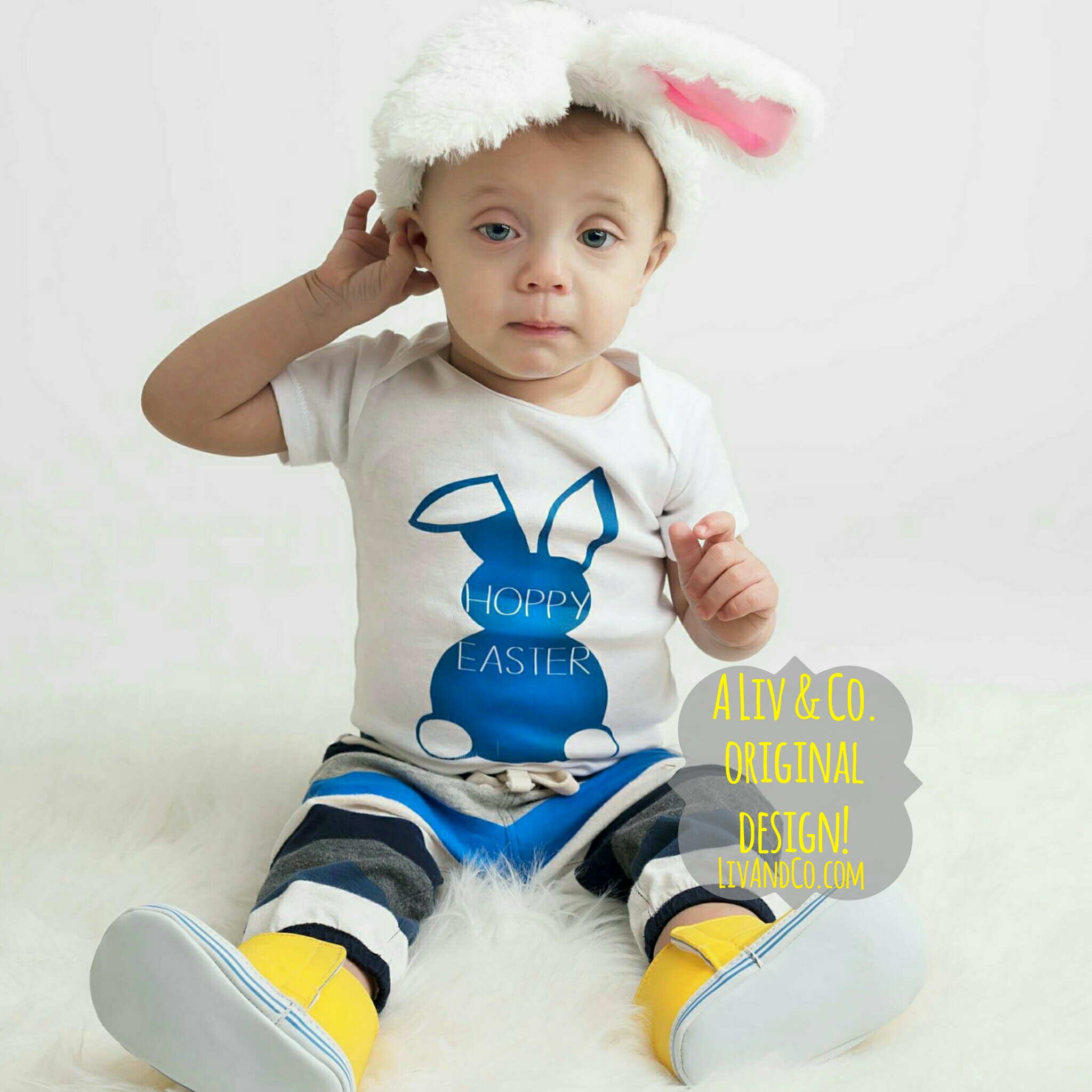 2798669cd25e1 Boy Easter Shirts - Easter Shirts for Boys - Baby Boy Easter Outfit